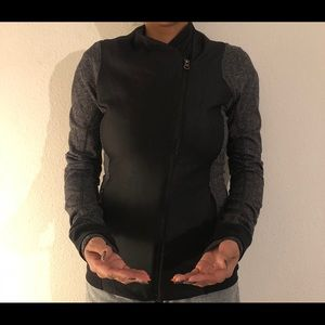 Lululemon Athletica Women's Jacket Size S
